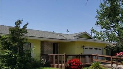3153 Kingsland Avenue, Merced, CA 95340 - MLS#: MC17100138