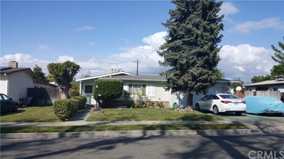 1151 Oak Avenue, Atwater, CA 95301 - MLS#: MC17106170