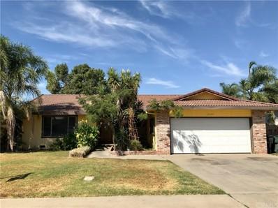 2441 Brodalski Street, Atwater, CA 95301 - MLS#: MC17135591