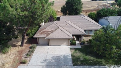 969 Lehigh Drive, Merced, CA 95348 - MLS#: MC17159436