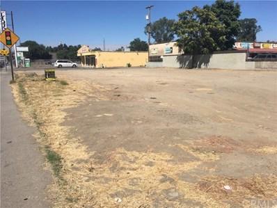 1220 Martin Luther King Jr Way, Merced, CA 95341 - MLS#: MC17167825