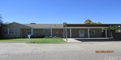 1991 Acacia Drive, Merced, CA 95341 - MLS#: MC17175127