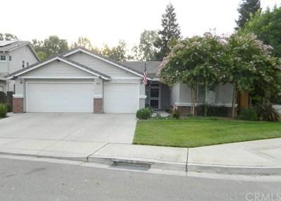 3602 Los Gatos Court, Merced, CA 95348 - MLS#: MC17179312