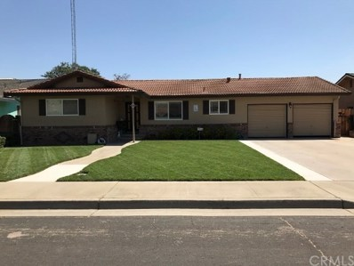 8070 Shoreen Street, Hilmar, CA 95324 - MLS#: MC17182950