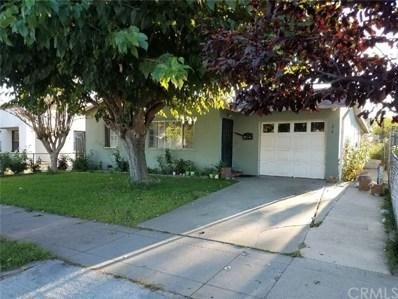 314 N Orange Avenue, Rialto, CA 92376 - MLS#: MC17184282