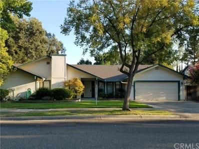 1224 Paseo Verde Drive, Merced, CA 95348 - MLS#: MC17186388