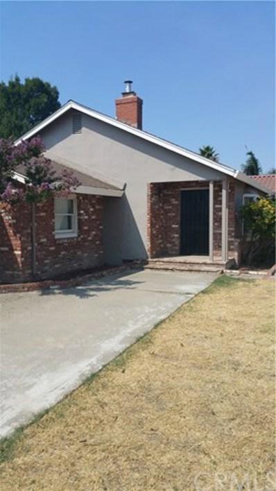 217 Paige Court, Merced, CA 95341 - MLS#: MC17187336