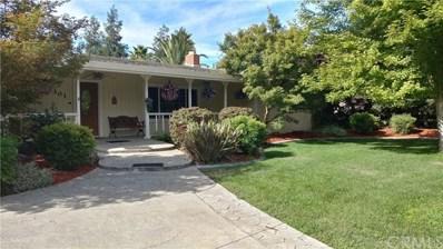 6301 Camellia Drive, Atwater, CA 95301 - MLS#: MC17188243