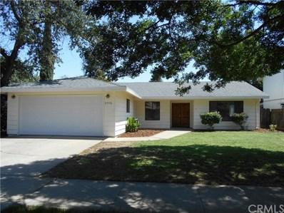 2770 Saratoga Avenue, Merced, CA 95340 - MLS#: MC17188588
