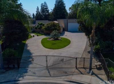 8056 Helen Court, Hilmar, CA 95324 - MLS#: MC17194525