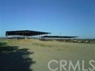 0 Arboleda, Merced, CA 95341 - MLS#: MC17195304