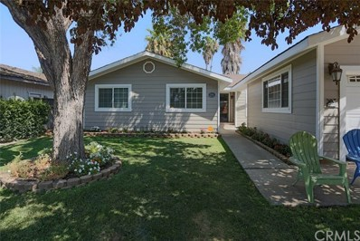 2764 Branco Avenue, Merced, CA 95340 - MLS#: MC17196984