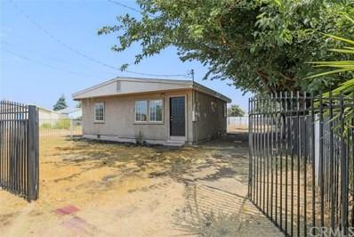 1845 Dale Avenue, Merced, CA 95340 - MLS#: MC17199084