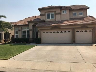 1834 San Gabriel Drive, Hughson, CA 95326 - MLS#: MC17199778
