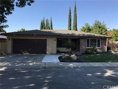 1985 Cedar Crest Drive, Merced, CA 95340 - MLS#: MC17201545