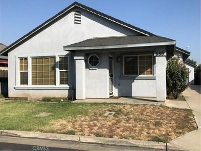 680 Murieta Drive, Atwater, CA 95301 - MLS#: MC17205508