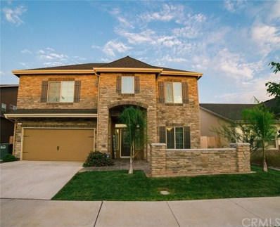 4724 Beckman Way, Merced, CA 95348 - MLS#: MC17208463