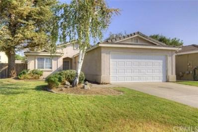 19556 1st Street, Hilmar, CA 95324 - MLS#: MC17208957
