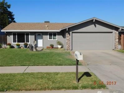 3061 Marie Court, Merced, CA 95340 - MLS#: MC17213779