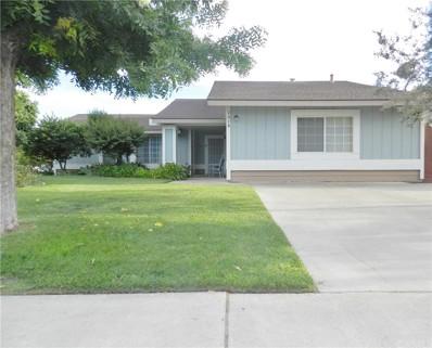 1518 Nut Tree Road, Livingston, CA 95334 - MLS#: MC17216447