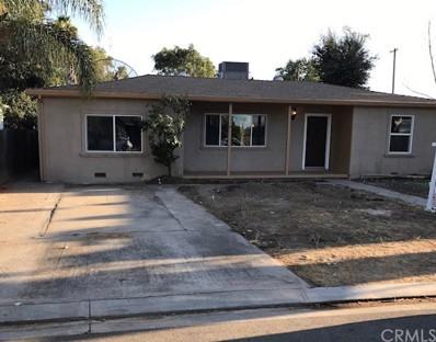 2206 Carol Street, Modesto, CA 95354 - MLS#: MC17217360
