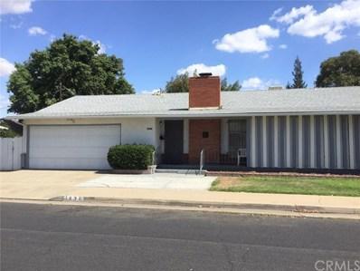 1630 Shirley Street, Merced, CA 95341 - MLS#: MC17219600