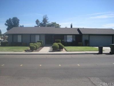 2040 Drew Avenue, Turlock, CA 95382 - MLS#: MC17221042