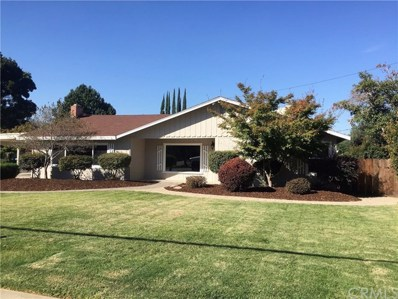 2851 McKee Road, Merced, CA 95340 - MLS#: MC17223551
