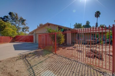 3122 Forest Grove Court, Atwater, CA 95301 - MLS#: MC17223559
