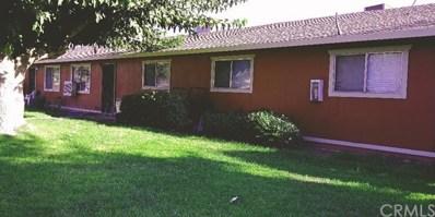 862 Acacia Court, Atwater, CA 95301 - MLS#: MC17226756