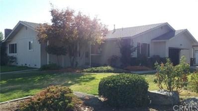 2200 Fiesta Court, Atwater, CA 95301 - MLS#: MC17230330