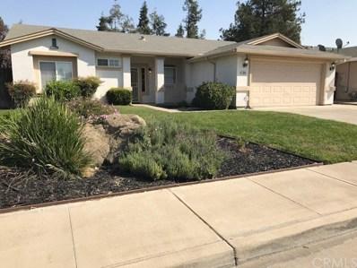 1004 Fairway Drive, Atwater, CA 95301 - MLS#: MC17236135