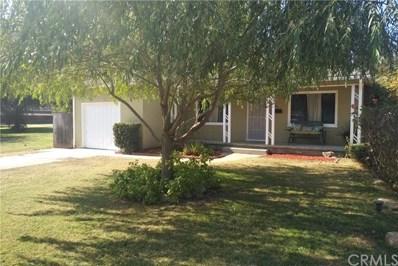 1701 2nd Street, Atwater, CA 95301 - MLS#: MC17236577