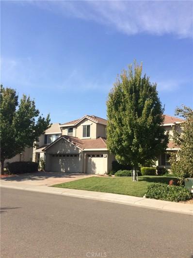 9768 Blansfield, Elk Grove, CA 95757 - MLS#: MC17237096