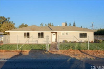 10470 Longview Road, Atwater, CA 95301 - MLS#: MC17237219