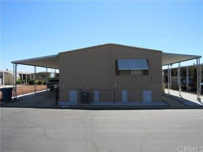 2240 Golden Oak Lane UNIT 150, Merced, CA 95341 - MLS#: MC17238741