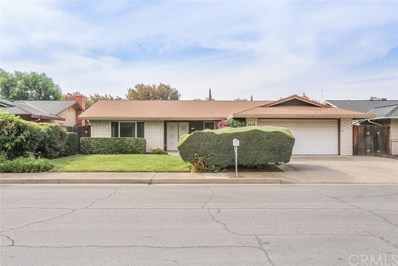 3019 Greenwood Court, Merced, CA 95340 - MLS#: MC17238883