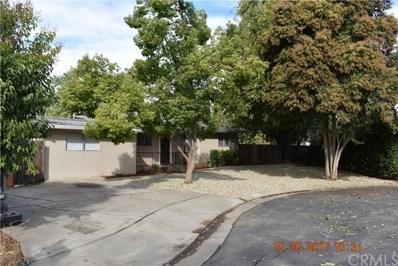 2981 Tuxford Court, Merced, CA 95340 - MLS#: MC17241505