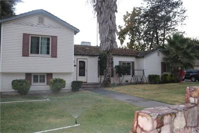 1200 Fir Avenue, Atwater, CA 95301 - MLS#: MC17242143