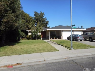2281 Palora Avenue, Atwater, CA 95301 - MLS#: MC17242413