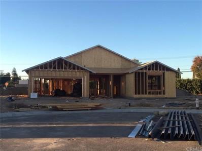 2681 Limestone Court, Atwater, CA 95301 - MLS#: MC17243958