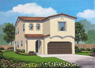 4360 Bixby Way, Merced, CA 95348 - MLS#: MC17244455