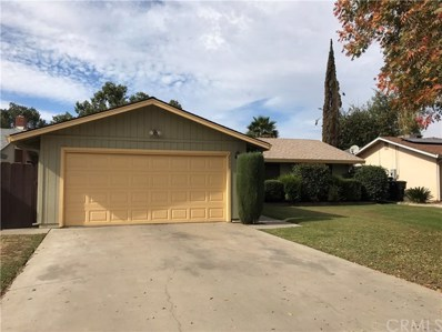 2335 1st Street, Atwater, CA 95301 - MLS#: MC17246736