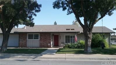 2095 Karen Court, Merced, CA 95340 - MLS#: MC17247406