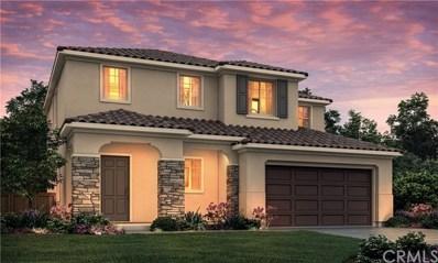 3381 Carriage Lane, Atwater, CA 95301 - MLS#: MC17247995