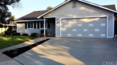 2057 Patty Drive, Merced, CA 95341 - MLS#: MC17249672