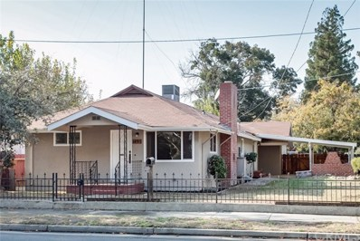 1495 1st Street, Atwater, CA 95301 - MLS#: MC17250646