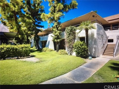 550 N Villa Court UNIT 202, Palm Springs, CA 92262 - MLS#: MC17252254