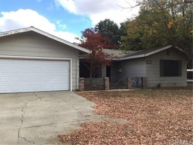 2762 Branco Avenue, Merced, CA 95340 - MLS#: MC17253537