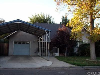 1307 Park Street, Atwater, CA 95301 - MLS#: MC17255156